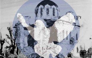 22.06.2021 Gedenken 80. Jahrestag Überfall auf SU Titelbild Teaser