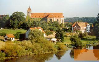 Gedenkstätte Breitenau